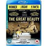 Blu-ray price comparison The Great Beauty [Blu-ray]